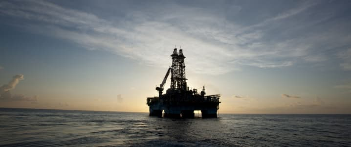 OPEC, allies cut oil output by 1.7mbpd