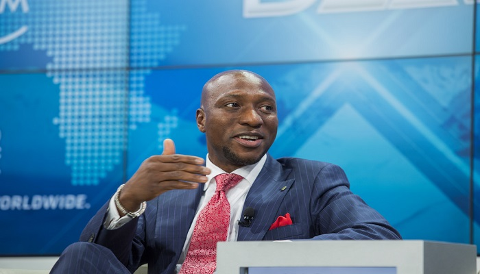 Insurance sector to attract N200bn post-recapitalization - Onyema