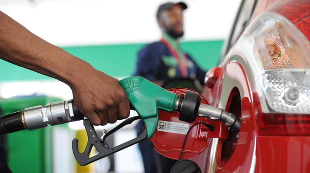 Rising inflation to fuel uncertainties around CBN in 2020, says expert