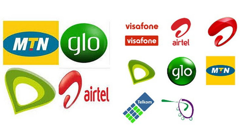 MTN, Glo, Airtel, 9Mobile, ntel spam subscribers 85% of the time, says Truecaller report