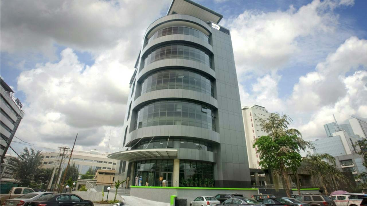 Unity Bank, Veritas Kapital jointly commence bancassurance services