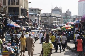 Nigeria will have 25% of world's poor without reforms - World Bank