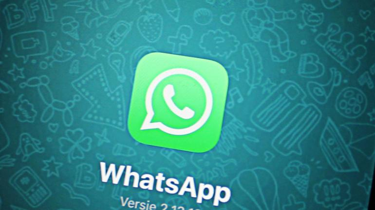 WhatsApp to stop working on Windows phone devices from Dec 31