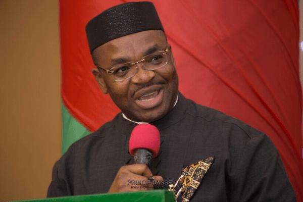 Akwa Ibom looks to grow IGR by 100% to N100bn