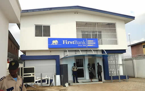 First Bank set to host virtual SME clinic