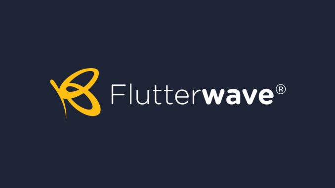 Nigeria's Flutterwave raises $35m from Worldpay