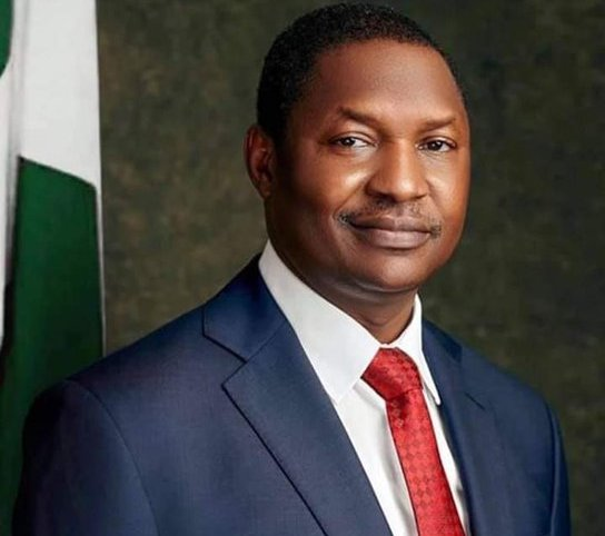Malami drops allegation of N242bn, $1.3bn indebtedness against MTN