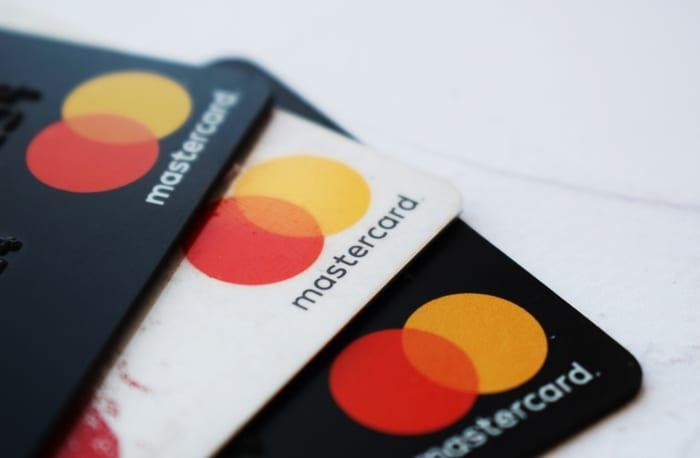 Mastercard beats profit estimates on strong holiday season spending