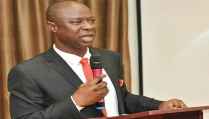 NECA calls for synergy between fiscal, monetary policies in 2020