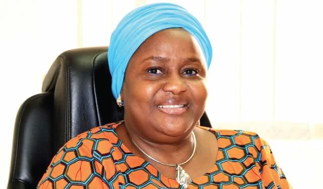 PenCom plans pension bonds to clear N400bn arrears