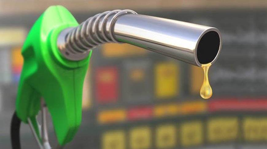Subsidy may rise as fuel marketers demand higher margins