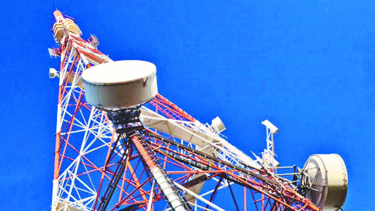 ISPs, VAS operators, others bear COVID-19 brunt as telcos flourish