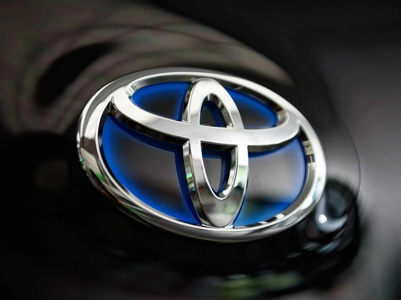 Another recall crisis hits Toyota, recalls 3.4m vehicles