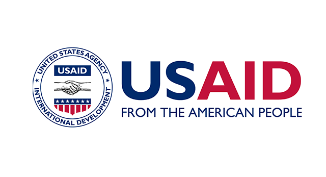 USAID donates $60m to businesses in West Africa