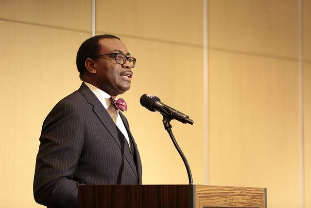 18 states worse hit by poverty, says AfDB
