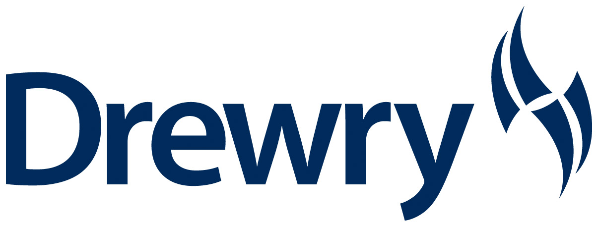 1.2m TEUs to be added to shipping fleets in 2020, says Drewry
