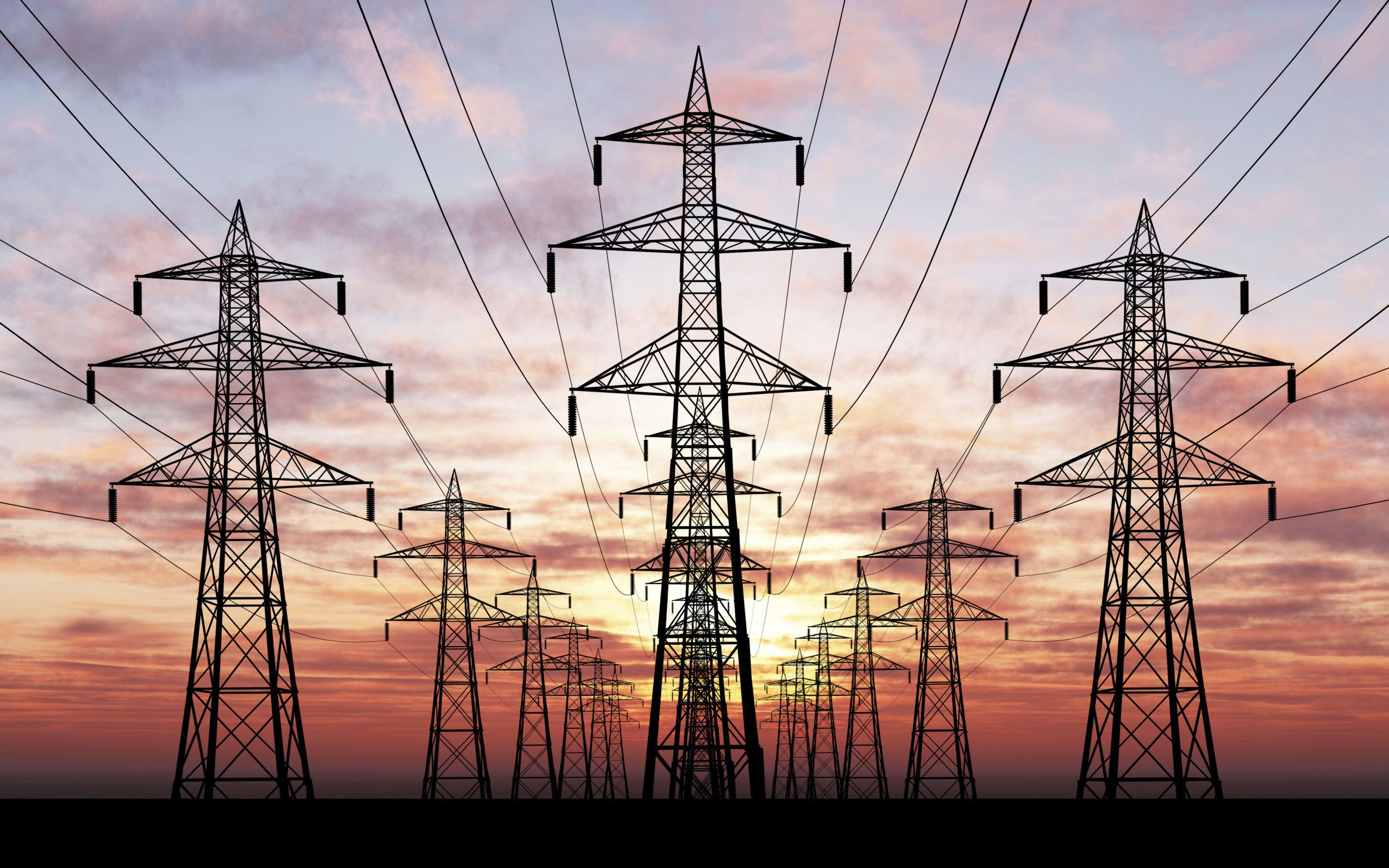 Solution to poor electricity beyond recapitalisation of Discos - Group