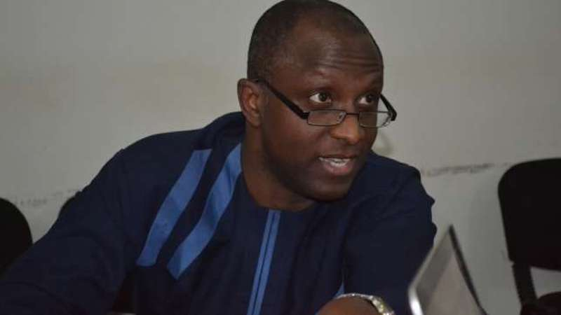 FG excludes food items, others from VAT