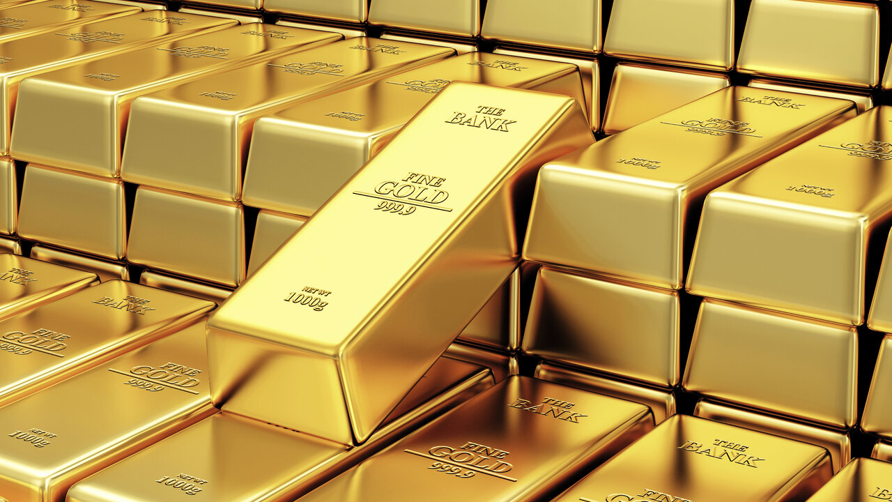 Gold investors, analysts apprehensive as data show gold's low consumption