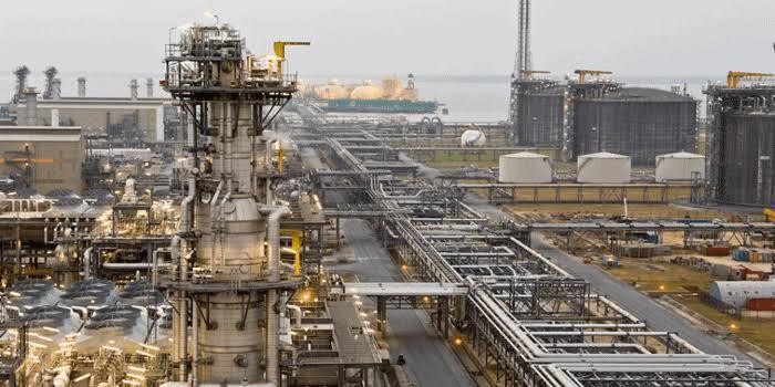 NLNG pays $7bn tax, $15bn dividend to FG