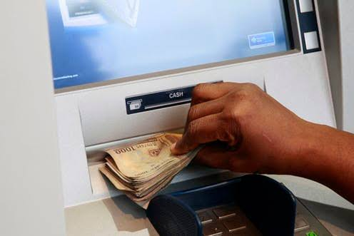 Customers lament banks' non-compliance with CBN's guidelines on ATM charges