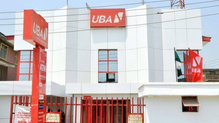 UBA makes new appointments into group board, Africa operations