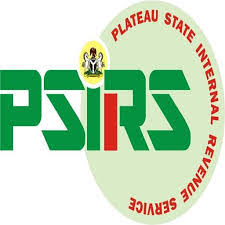 Plateau tax agency to expand tax payers' data base