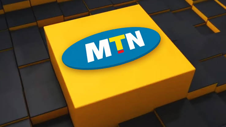 MTN share price rises after revoked tax case