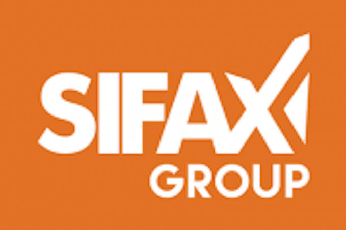 Sifax to maintain cost effective ports for agric produce exports