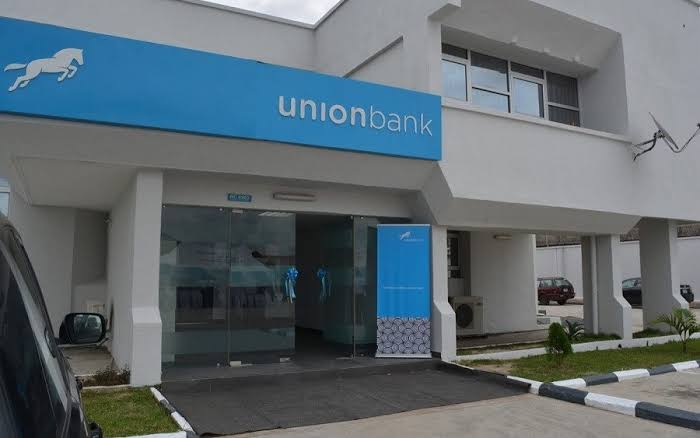 Union Bank plans to raise N20bn from institutional investors, HNIs via CPs