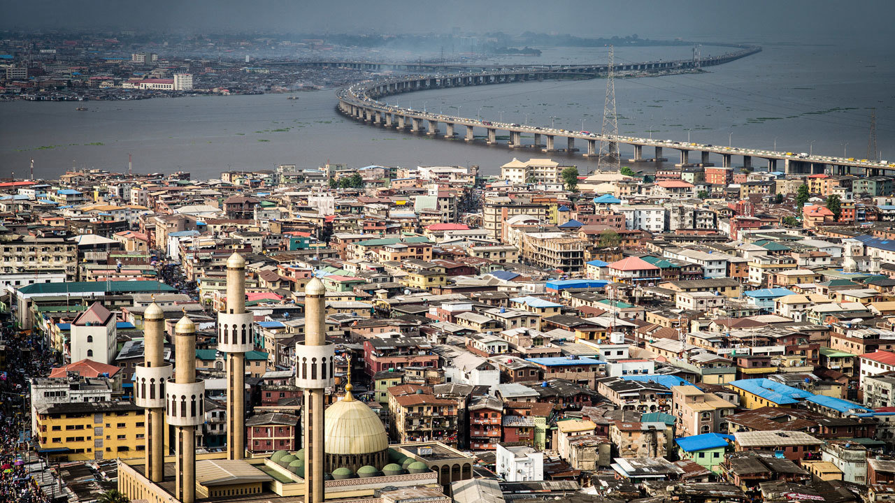 Nigeria's economy to grow by 2.1 percent in 2020, says World Bank