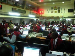 Presco, MTN, StanbicIBTC, 15 other coys aid N12bn gain in Nigeria stock market deals