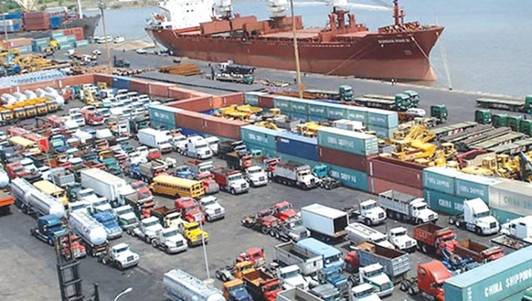 POF collections at Nigerian seaports to exceed N7.6bn annually - Investigations