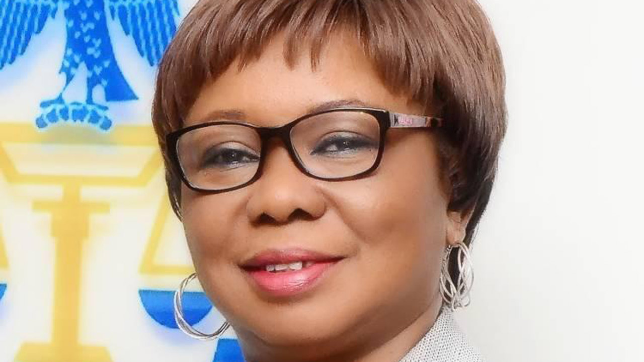 Investors still have N60bn unclaimed dividends with companies - SEC