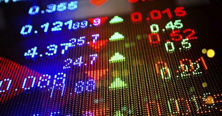 Investors lose N128bn, dump banks' shares