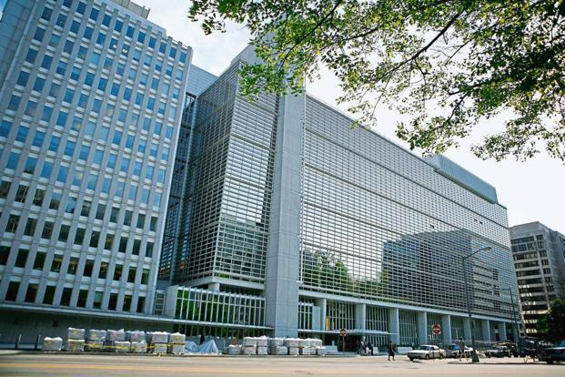 Nigeria owes World Bank $9.81bn, says DMO