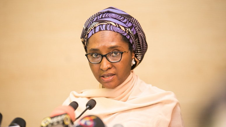 FEC trims 2020 budget by N71bn to N10.523tn
