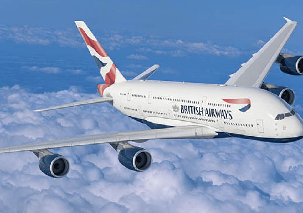 BA mulls booking flexibility, strengthens NDC platform to attain IATA 20% indirect booking target