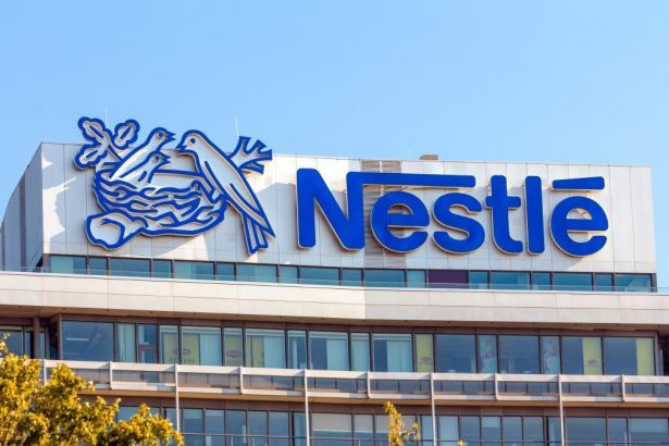 Nestlé Nigeria shares best practices with top logistics companies