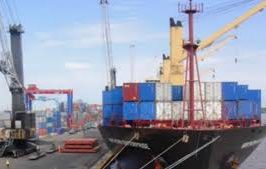 Forget about new seaports, fix existing ones - Stakeholders