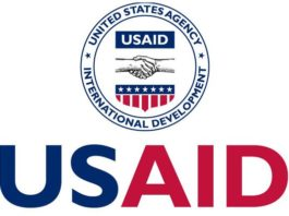 USAID to lend Nigerian agribusiness owners $15.7m