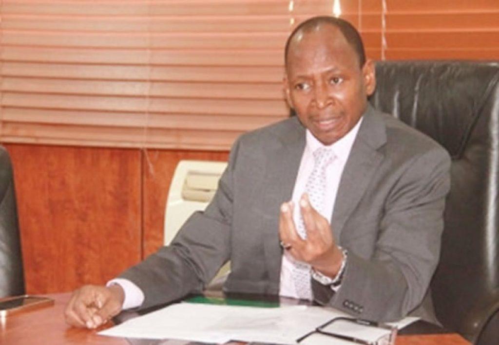 Accountant general fails to explain N2.9bn IPPIS funds, Senators kick