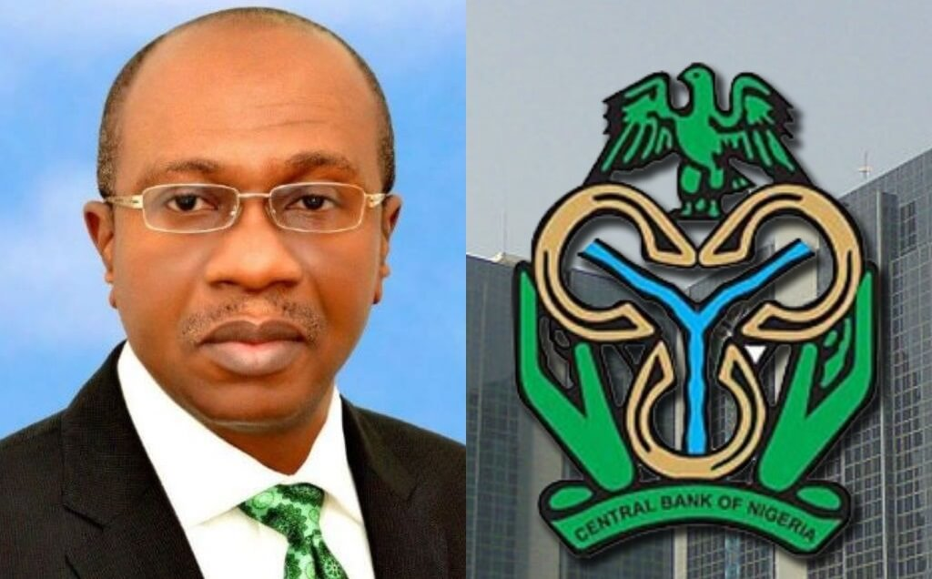 Foreign reserves dropped by $4.47bn in 2019 –CBN