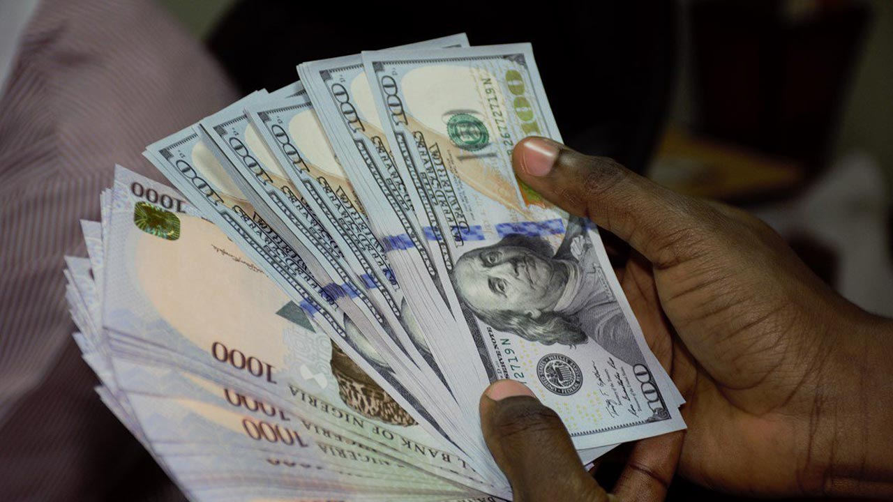 How coronavirus, oil price, dollar will impact projected growth in Nigeria's private sector