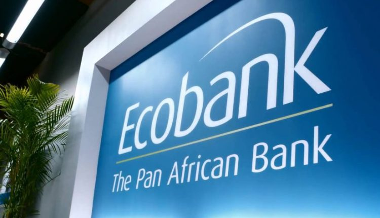 Ecobank Nigeria urges customers to obey COVID-19 rules, opens more branches