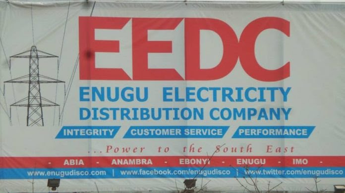 Enugu lawmakers ask power ministry, NERC to review EEDC's nauseating monopoly in South East