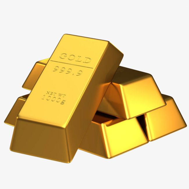 Gold tops$1,600as virus fuels growth fears