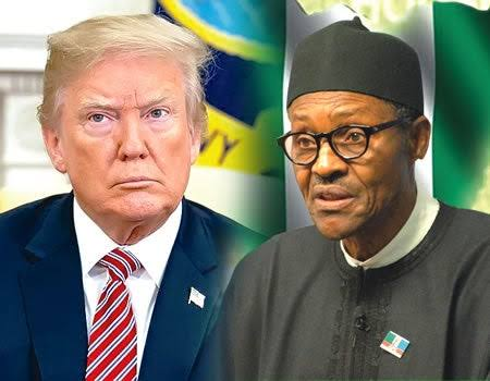 Nigeria must repay Abacha loot if it's stolen again – US