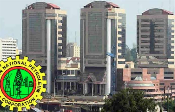 Nigeria's state oil firm, NNPC, planning global footprint with expansion