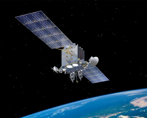 NigComSat under probe for non-remittance of revenue for seven years